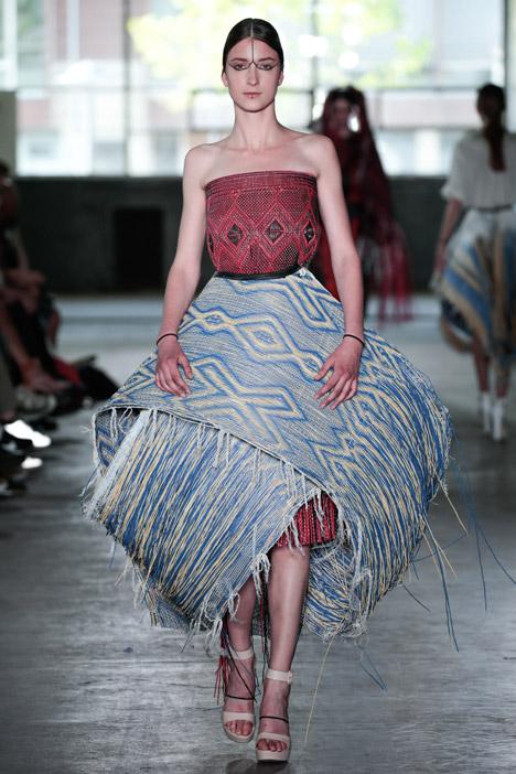 Karim-Adduchi-fashion-collection_ (2)