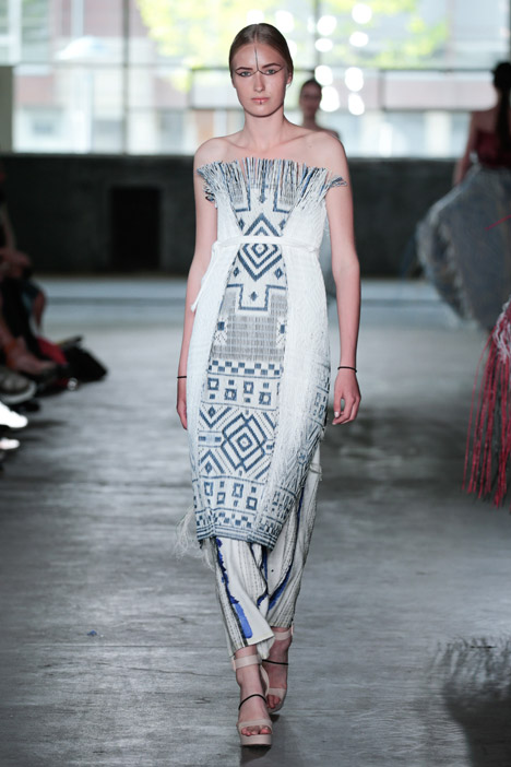 Karim-Adduchi-fashion-collection_dezeen_468_3