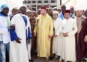 Morocco to Build a Large Mosque in Chad, Train Chadian Imams