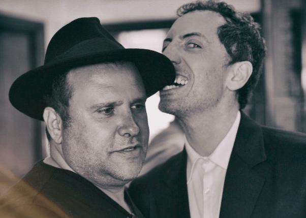 Moroccan-Jewish Director Sheds Light on Popular Moroccan Singer Botbol