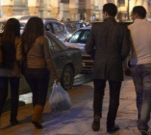 Morocco: Police Officers Convince Woman to Not File Complaint Against Harasser