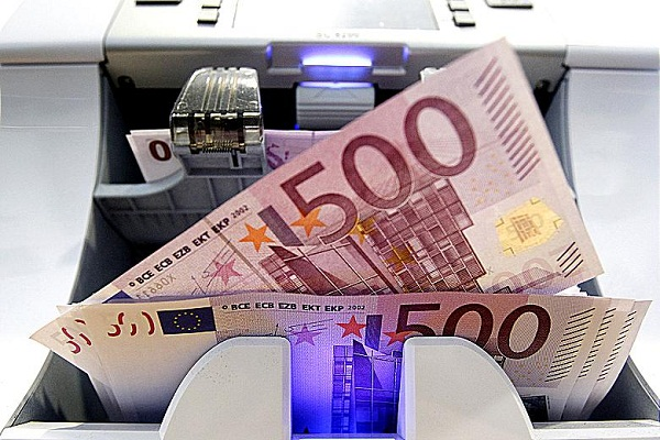 Son of Algerian Politician Arrested for Circulating Counterfeit Currency