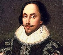 Shakespeare's Muslim Characters Affected by Moroccan Ambassador's Trip to London in 1600