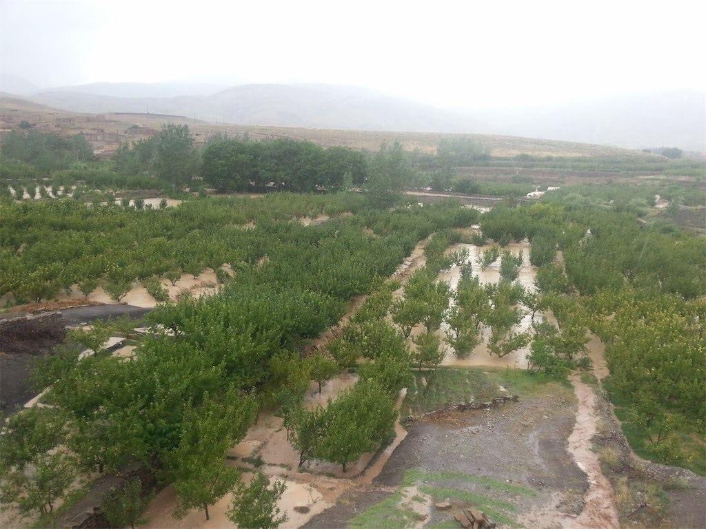 msemrir floods