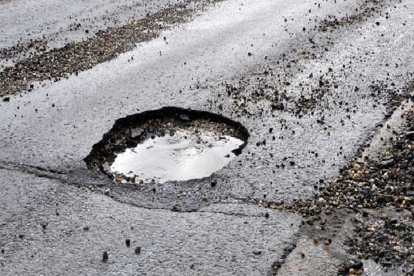 Morocco: App Allows Citizens To Track Potholes