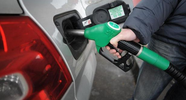 Diesel Prices in Morocco Are Lower than Worldwide Average: Report