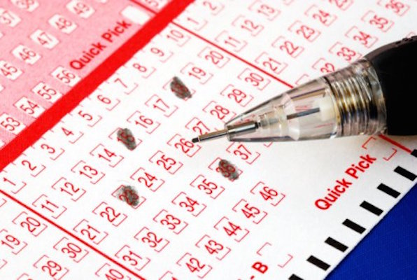 Lottery Advertisements Banned from Moroccan Radio and Television