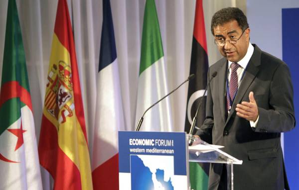 Economic Forum of the Western Mediterranean
