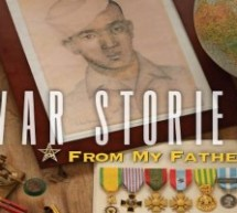 'War Stories from my Father' Highlights the French Ignored 'Colonial' Past