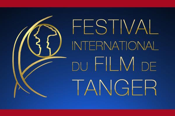 51 Short Films To Compete at Tangier International Film Festival