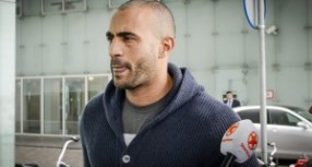 Badr Hari's Trial to Resume this Tuesday