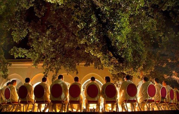 Fez Festival of Religious Recitation