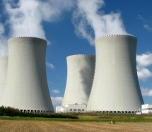Morocco Not Planning to Construct Nuclear Power Plant