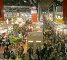 Morocco to Participate at Frankfurt Book Fair