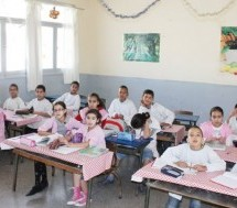 Foreign Language Teaching: French vs. Moroccan Learning System (Part 2)