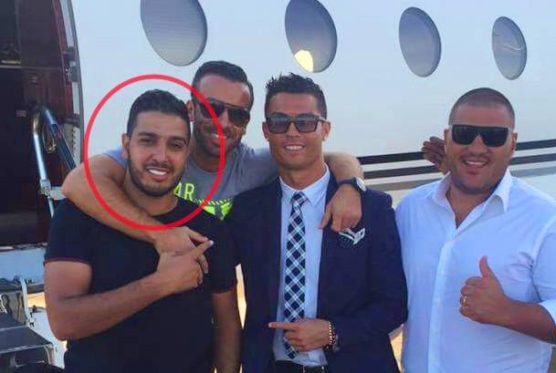 gay-morocco-blog