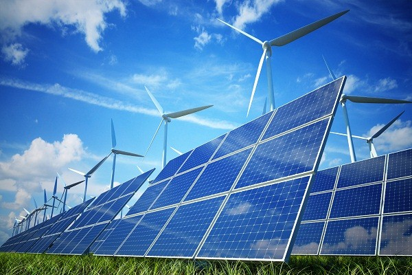 Morocco and Belgium to Collaborate on Renewable Energy