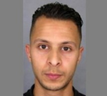 Paris Terror Attacks Suspect Salah Abdeslam Handed Over to France