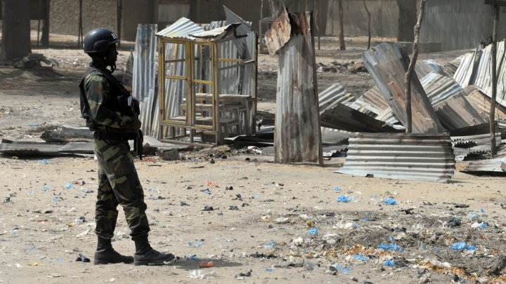 At-Least-10-Dead-in-Suicide-Attack-in-Cameroon.jpg