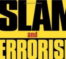 """Islam and Terrorism"": An Islamophobia Bible (Part 4)"