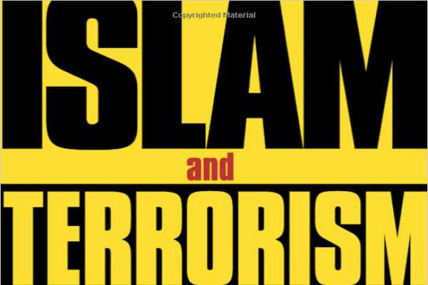 """Islam and Terrorism"": An Islamophobia Bible (Part 1)"
