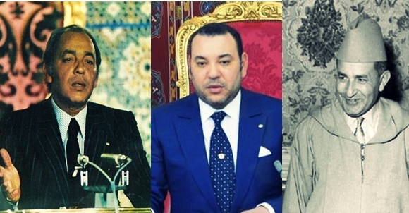Reflections on 59 years of Morocco's Independence