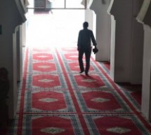 Muslims and the Struggle for the Image of Islam