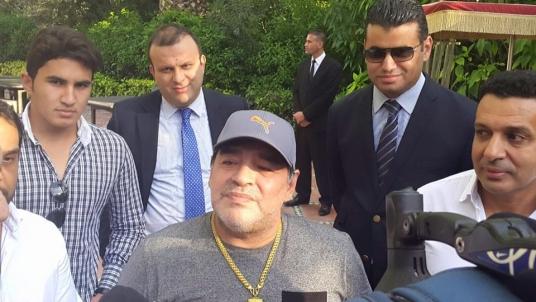 diego Maradona4