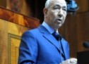 Court of Auditors: Moroccan Public Service Suffers From Systematic Absenteeism