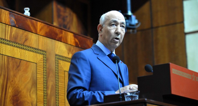 Courts of Auditor: Morocco Must Reduce Deficit and Spending