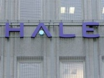 French Aviation Giant Thalès to Open New Plant in Casablanca