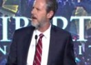 Liberty University President: If More Good People Had Guns, We Could End Those Muslims
