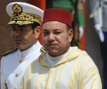 Moroccan Ambassadors Failed to Capitalize on King Mohammed's Visit to the Sahara