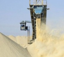 Morocco's National Phosphate Company Ramps Up Production to Meet Demand