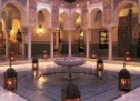 La Mamounia of Marrakech Home to 4th Best Gardens in the World