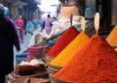 The Beauty of Marrakech: A Tour In The Old Medina