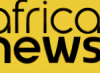 New Channel that Captures African News