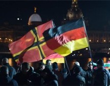60% of Germans Reject Islam as Part of National Culture
