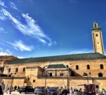 A Call on Moroccan Authorities to Protect Tourist Sector in Fez