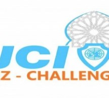 Fez to Host JCI Fez Challenge's First Conference