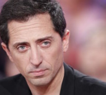 Video: Gad Elmaleh's Late Night with Seth Meyers