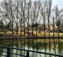 Ifrane: A Piece of Switzerland in Morocco
