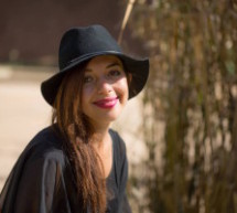 Interview with Chaymaa Rhou, Founder of Nomadic Filmland Academy