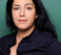 Iranian-French Director Marjane Satrapi To Shoot Film in Morocco