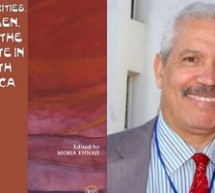 """Minorities, Women, and the State in North Africa,"" New Book Edited by Moha Ennaji"