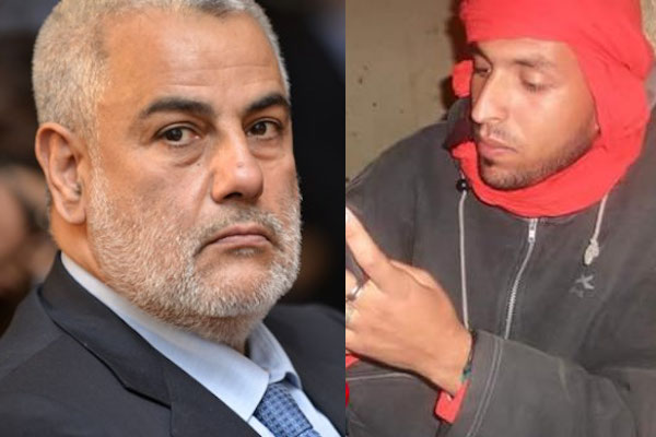 Moroccan Activists Criticize Benkirane's Silence on Fatal Beating of Amazigh Activist