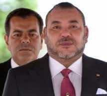 Full Text of King Mohammed VI's Speech to Morocco-GCC Summit in Riyadh