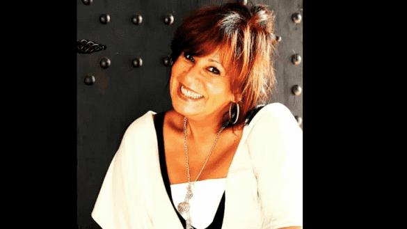 Malika Malak