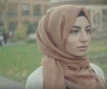 Video: British Muslims Talk About Islamophobia in U.K.