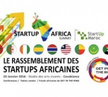 StartUp Africa Summit: The Largest Gathering of African startups